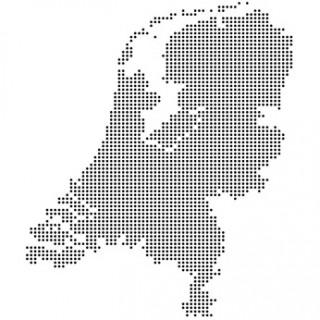 Übersetzung Niederländisch