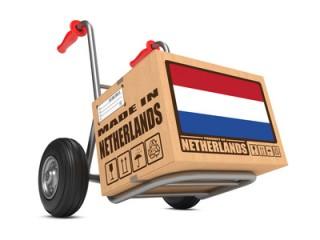 Marketing-Übersetzung Niederländisch