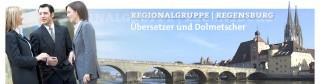 header_Regensburg