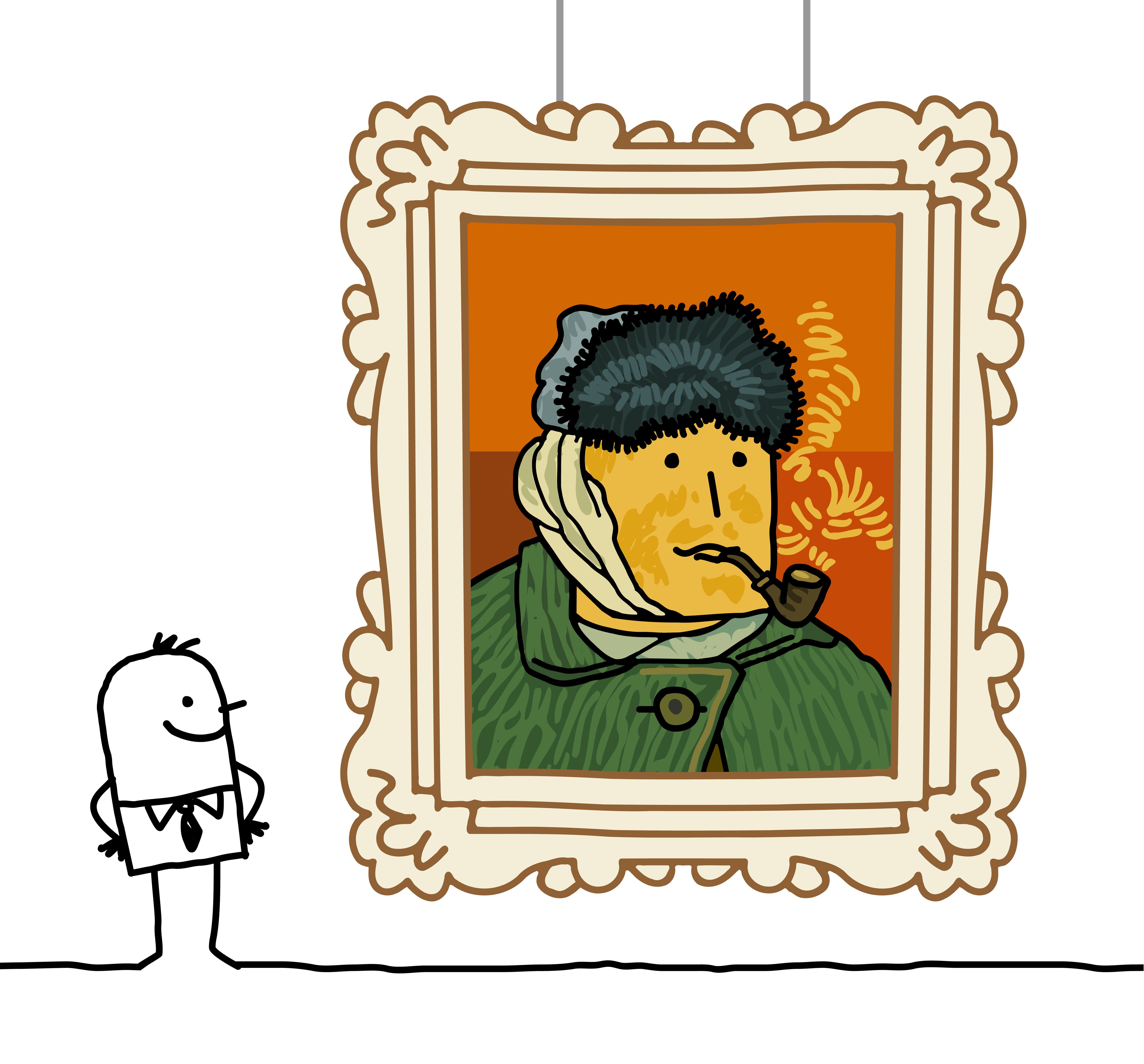 Holländische Meister