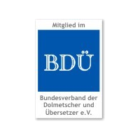 übersetzen holland deutsch
