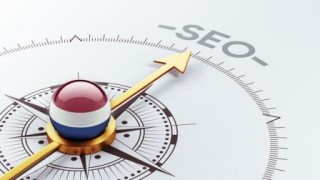 Internationales SEO