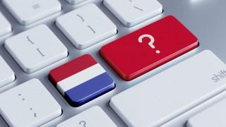 Übersetzer Deutsch-Holländisch gesucht?